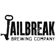 flying-dog-brewery-jailbreak-brewing-company-collaborate-produce-watershed-moment