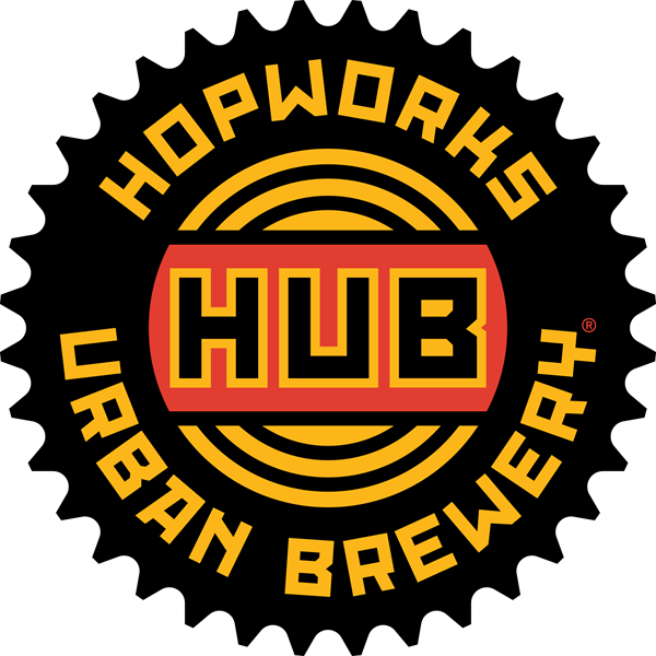 hopworks-urban-brewery-release-totally-chill-seasonal-hazy-ipa