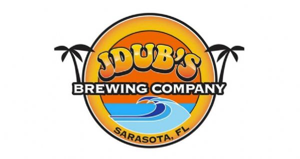 jdubs-brewing-company-hires-tim-snell-director-sales