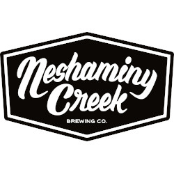 neshaminy-creek-announces-2021-beer-lineup
