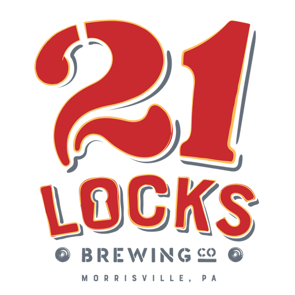 21 Locks Brewing Company