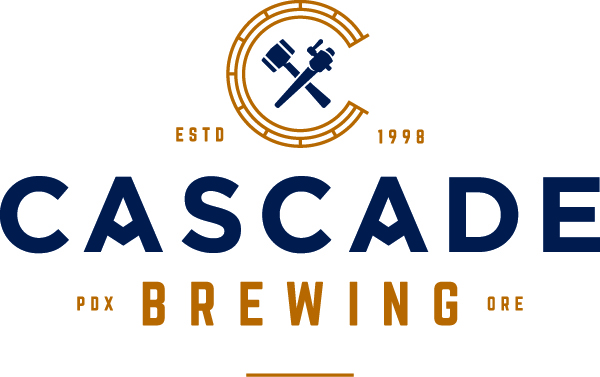 cascade-brewing-to-release-encyclopedia-botanica-northwest-sour-ale