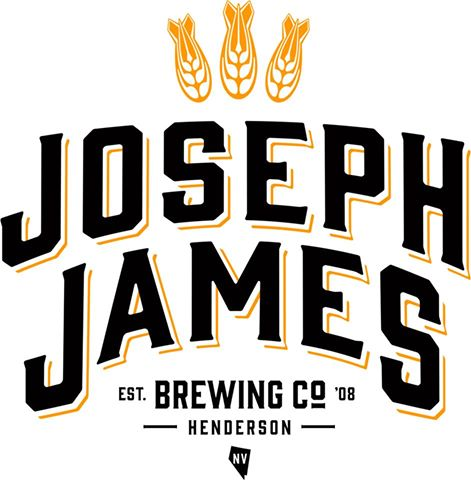 Joseph James Brewing Co