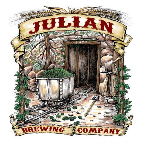 Julian Brewing Company