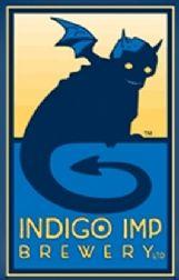 Indigo IMP Brewery