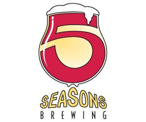5 Seasons Brewing Co