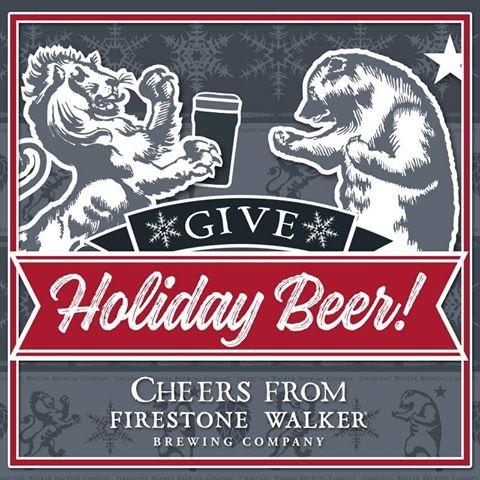firestone-walkers-barrelworks-announces-bretta-blanc