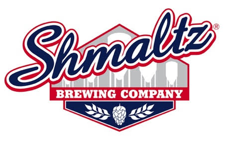 last-call-molson-coors-acquires-quebec-craft-brewery-shmaltz-seeks-investment