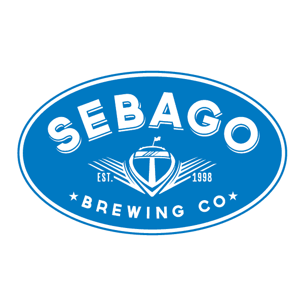 sebago-brewing-co-sells-installed-brewery-lone-pine-brewing-company