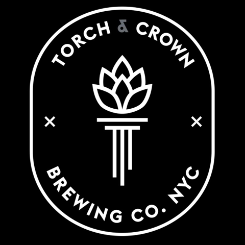 wolverine-collaborates-with-torch-crown-brewing-company-on-lace-em-up-lager