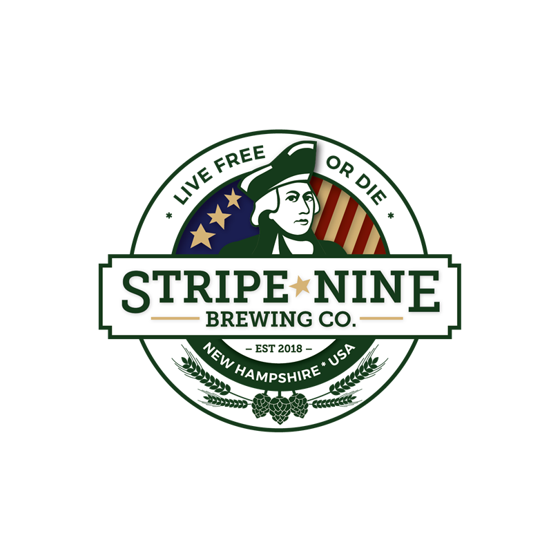 stripe-nine-brewing-reboots-operations