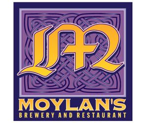 moylans-brewery-brings-home-an-impressive-10-awards-from-australian-international-beer-awards