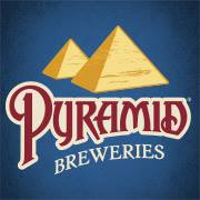 pyramid-alehouse-closes-its-doors-in-sacramento
