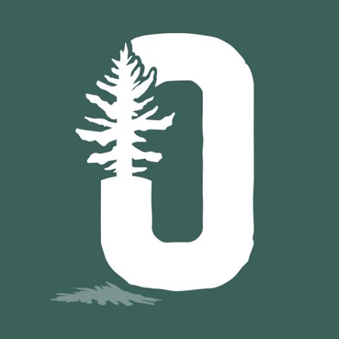 Outland Farm Brewery Brewbound Com