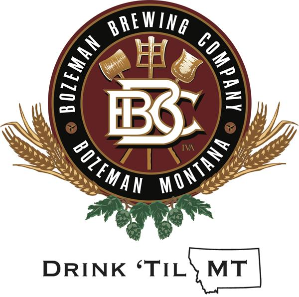 bozeman-brewing-company-announces-sour-beer-and-bottling-program