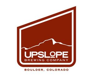 upslope-brewing-co-to-re-release-belgian-style-pale-ale