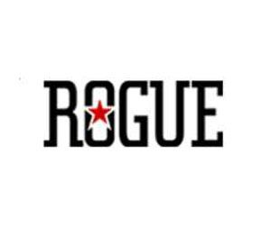 rogue-ales-launches-new-pale-ale-pendleton-woolen-mills