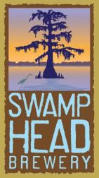 swamp-head-brewery-releases-2011-saison-du-swamp-on-saison-saturday