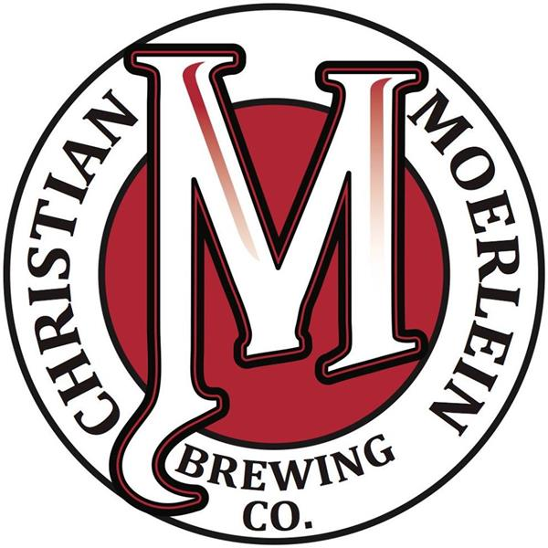 christian-moerlein-brewing-co-launches-moerlein-citra-pale-ale