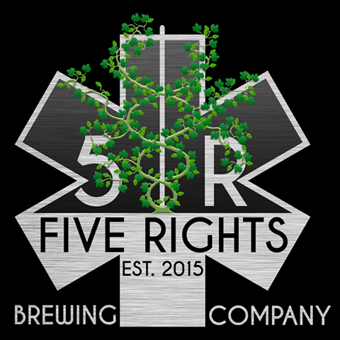 5 Rights Brewing Co