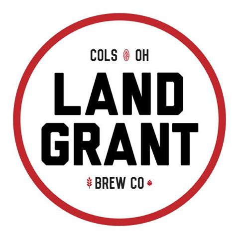 land-grant-brewing-company-collaborates-with-mark-titus-and-homage-on-club-trillion-amber-ale