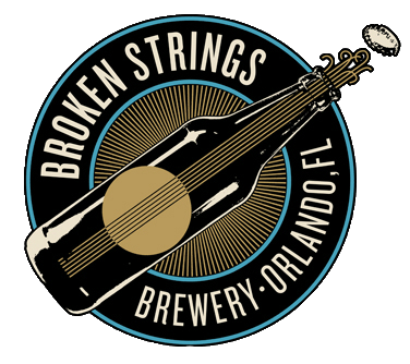 broken-strings-brewery-collaborates-with-arrested-development-on-mr-wendal-imperial-stout