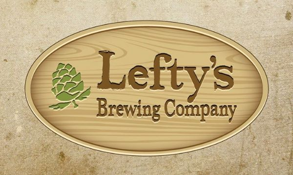 Lefty's Brewing Co