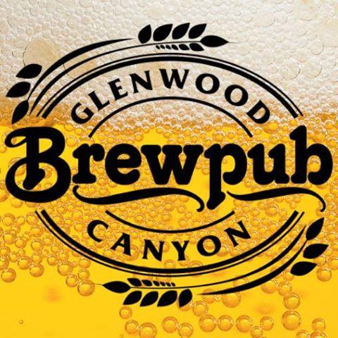 Glenwood Canyon Brewing Co