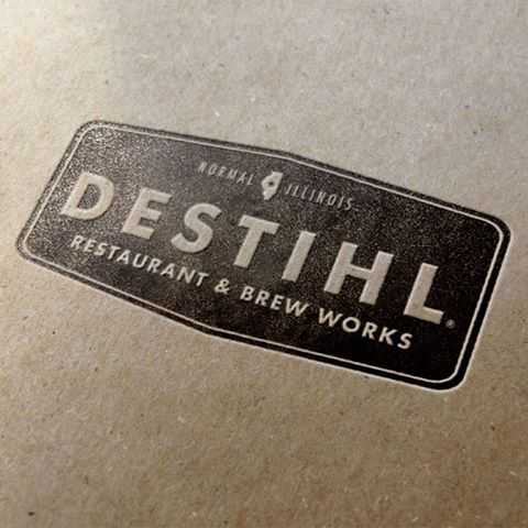 destihl-brewery-to-launch-distribution-in-northeastern-ohio