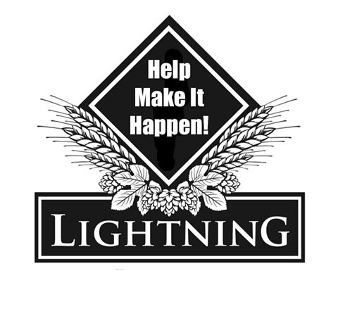cismontane-brewing-acquires-lightning-brewery-assets