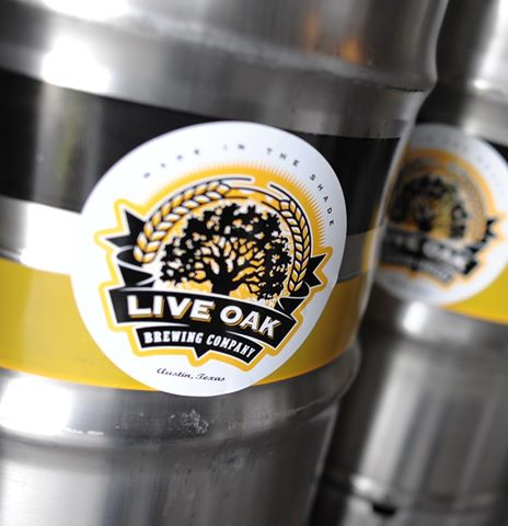 jester-king-and-live-oak-announce-kollaborationsbier