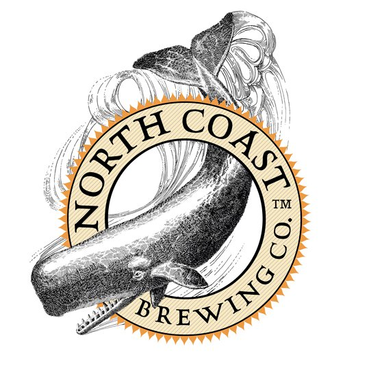 north-coast-brewing-company-introduces-one-pint-at-a-time-initiative
