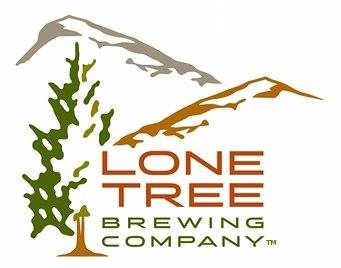 lone-tree-brewing-release-new-cucumber-wheat-beer
