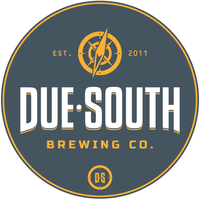 Due South Brewing Co