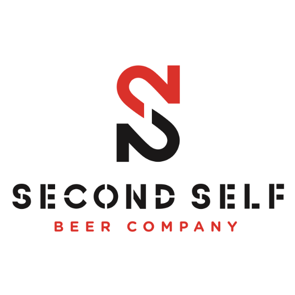 second-self-beer-company-releases-citrus-ipa