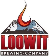 loowit-brewing-announces-expansion-plans
