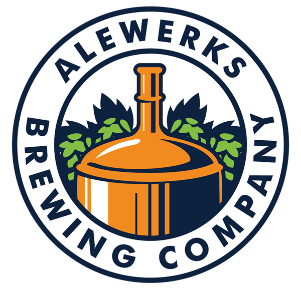 alewerks-brewing-company-opening-second-tasting-room-williamsburg