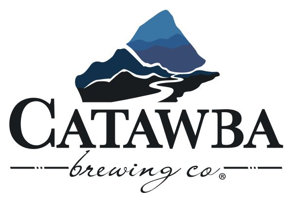 catawba-brewing-releases-4-new-small-batch-beers