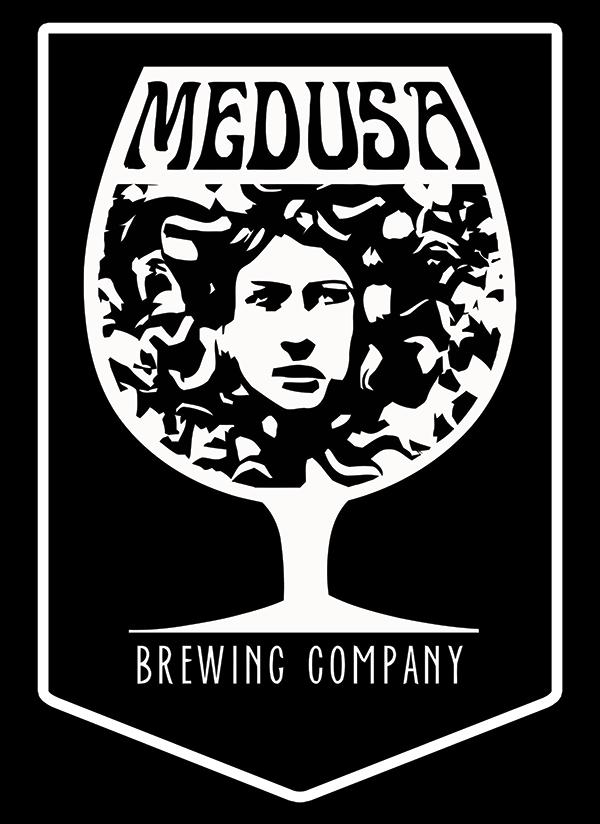 massachusetts-brewers-wholesalers-still-odds-franchise-law-reform