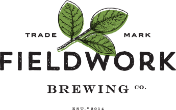 fieldwork-brewing-expands-production-capacity