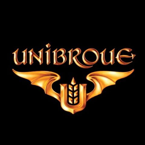 unibroue-releases-ephemere-strawberry-rhubarb