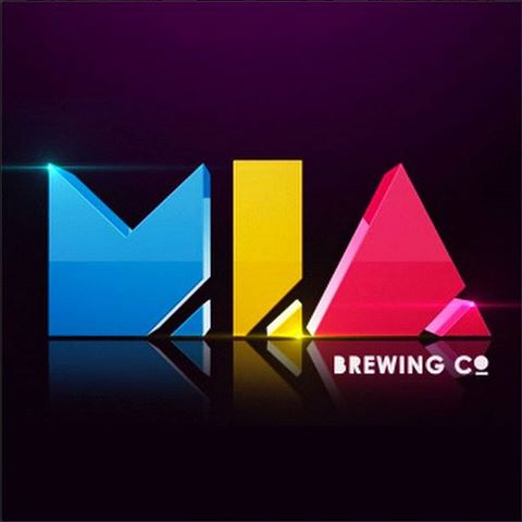 M.I.A. Brewing Co