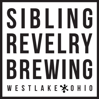 sibling-revelry-release-coffee-red-6-packs