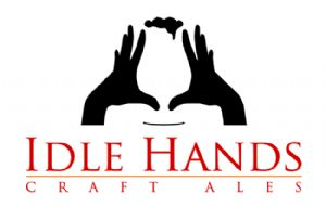 Idle Hands Craft Ales
