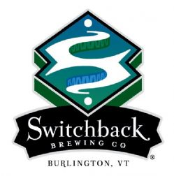 switchback-brewing-co-completes-distribution-coverage-massachusetts