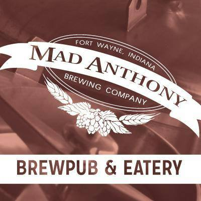 Mad Anthony Brewing Co