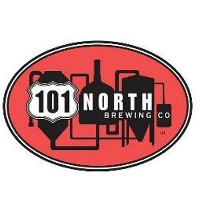 101 North Brewing Company