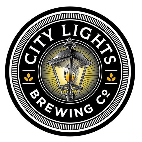 city-lights-brewing-expands-distribution-minnesota-illinois
