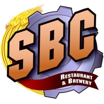 Southport Brewing Co - Hamden