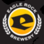 eagle-rock-brewery-to-release-all-your-oat-ipa